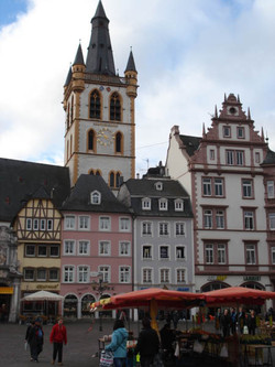 Trier - HSV 018a