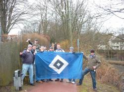 Bielefeld - HSV 04-05 (52)