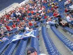 Hannover - Rangers 07-08 (13)