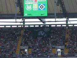Wolfsburg - HSV 04-05 (14)