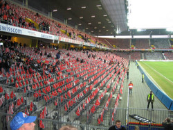 FC Thun - HSV 05-06 (33)