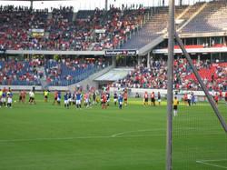 Hannover - Rangers 07-08 (22)