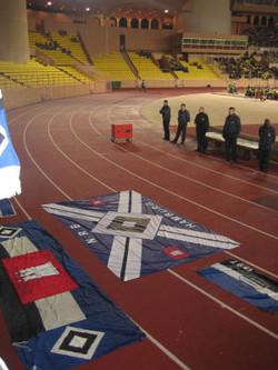 AS Monaco - HSV (48)
