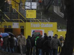Aachen - HSV 06-07 (15)