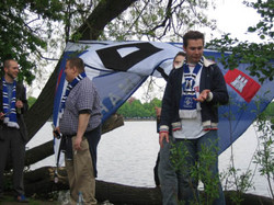 Hannover - HSV 04-05 (19)