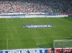 Hertha - HSV 05-06 (8)