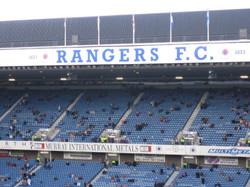 Glasgow 03-2005 (17)