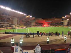 AS Monaco - HSV (41)
