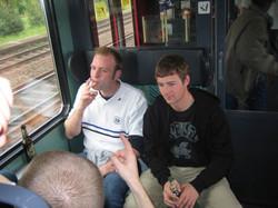 Hannover - HSV 04-05 (2)