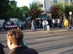 Werder - HSV 08-09 (20)