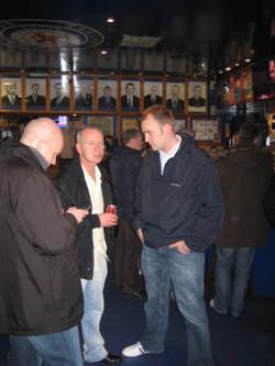 Glasgow Tour 2007 (01)