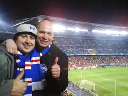 Barca - Rangers 07-08 (31)