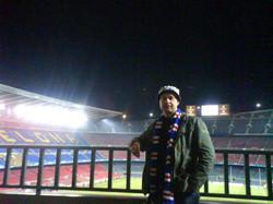 Barca - Rangers 07-08 (38)