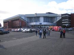 Glasgow 03-2005 (9)