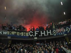 FC Thun - HSV 05-06 (49)