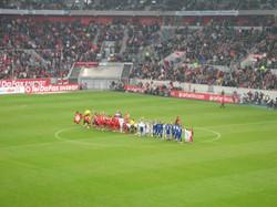 Leverkusen - HSV 08-09 (31)