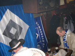 Leverkusen - HSV 08-09 (12)