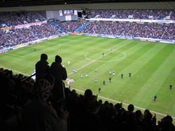 Glasgow 03-2005 (23)