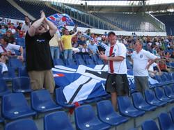 Hannover - Rangers 07-08 (10)