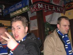 FC Thun - HSV 05-06 (13)