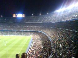 Barca - Rangers 07-08 (35)