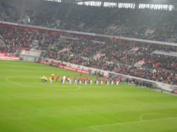 Leverkusen - HSV 08-09 (29)