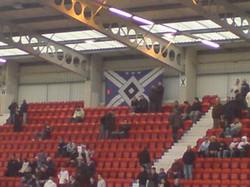 Glasgow Tour 2007 (49)