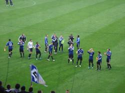 Mainz 05 - HSV 030