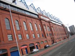 Glasgow Tour 2007 (28)