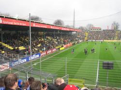 Aachen - HSV 06-07 (17)