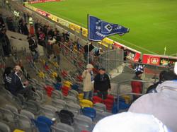 Leverkusen - HSV 08-09 (36)