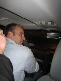 Glasgow Tour 2007 (11)