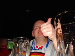 VFB - HSV DFB Pokal 2011 002