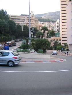 AS Monaco - HSV (20)