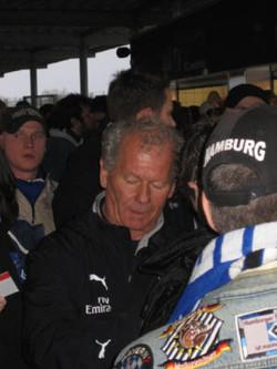 Hannover - HSV 06-07 (27)