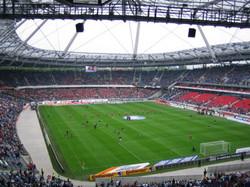 Hannover - HSV 04-05 (28)