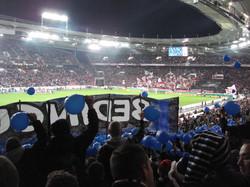 VFB - HSV DFB Pokal 2011 022