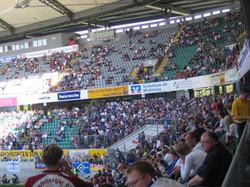 Wolfsburg - HSV 04-05 (1)
