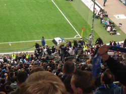 K'Lautern - HSV 31.03.2012 033