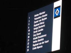 FC Kopenhagen - HSV (39)