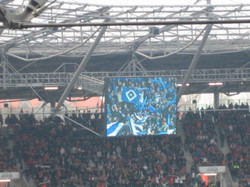 Hannover - HSV 06-07 (13)