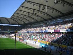 Wolfsburg - HSV 04-05 (4)