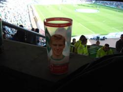 Werder - HSV 08-09 (16)