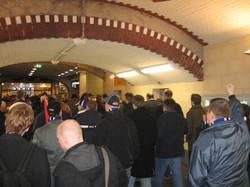 Aachen - HSV 06-07 (10)