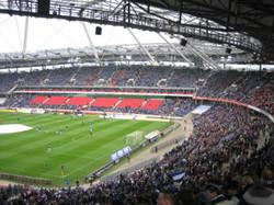 Hannover - HSV 06-07 (11)