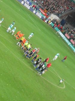 Werder - HSV 07-08 (20)
