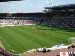 Werder - HSV 08-09 (12)