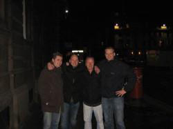 Glasgow Tour 2007 (66)