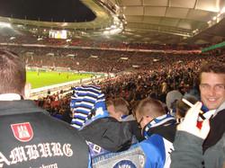 VFB - HSV DFB Pokal 2011 011