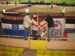 AS Monaco - HSV (33)